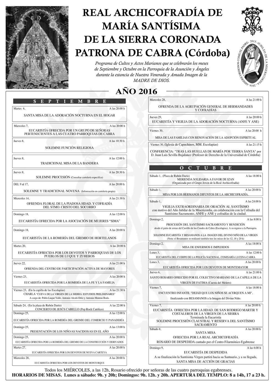 cartel-cultos-y-actos-septiembre-2016