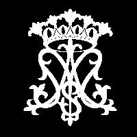 Real Archicofradía de María Santísima de la Sierra