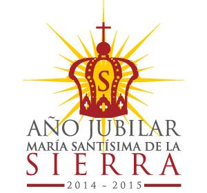 Año Jubilar Virgen de la Sierra